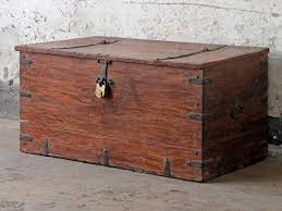 wooden storage trunks awesome wooden storage chest old wooden chests trunks boxes