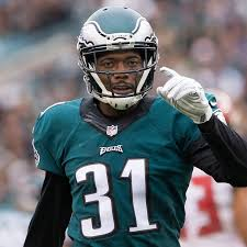 Dolphins looking to trade for cornerback Byron Maxwell from Eagles - The  Phinsider