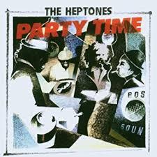 The <b>Heptones</b> - <b>Party</b> Time - Amazon.com Music