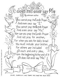 Forgiveness Coloring Page Free Son Coloring Pages For Kids For