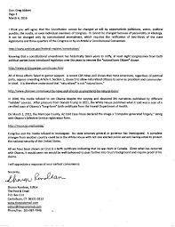 Greg Abbott Letter P3340 The Post Email
