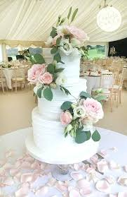3 Tier Wedding Cake White 3 Tier Wedding Cake Ideas Referats