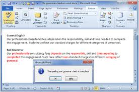 why grammar checkers don t work editor software microsoft grammar checker
