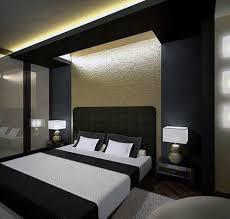 modern master bedrooms interior design. Design Modern Interior Master Bedroom Inspirational Bedrooms D
