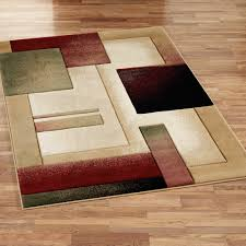 how to buy an area rug for your home modern area rugs – homeblucom