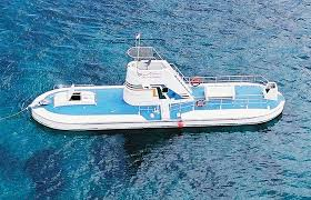 Image result for quick silver cruise bali