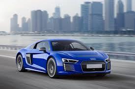 audi r8 wallpaper blue. Contemporary Audi Audir8 Etron Piloted Driving Concept 2015 Cars Coupe Blue Wallpaper In Audi R8 Wallpaper Blue