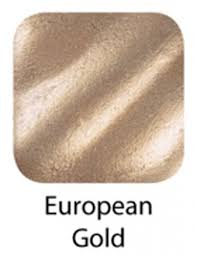 Rub N Buff 1 2 Oz Tube European Gold