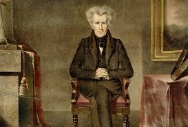bank war andrew jackson. Unique Andrew On Bank War Andrew Jackson
