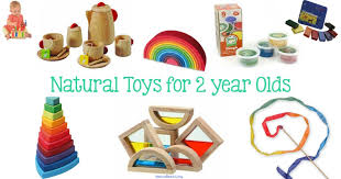 Best Natural Toys for 2 year olds, These awesome toddler toys take open-ended Year Olds - Beach Living