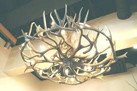 white antler chandelier 3 light cabelas whitetail meltthepounds com