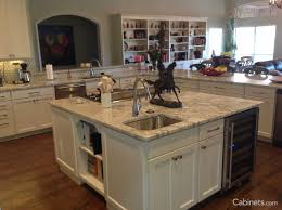 kitchen island close up. how to design the perfect kitchen island close up