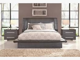 bedroom dimora bedroom set unique bedroom value city bedroom furniture beautiful dimora 5 pc bedroom