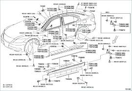 door parts names diagram diagram of car body parts wiring diagrams schematics co car engine parts door parts