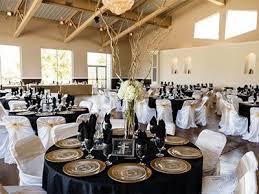 garden grove event center weddings southern illinois wedding venue carbondale il 62901