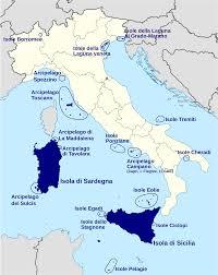 Isole Dellitalia Wikipedia