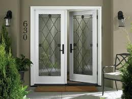 lowes front entry doorsFront Doors  Double Entry Doors Lowes Home Door Front Door Ideas