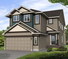 Small Picture Walden new home community in south east Calgary Communities