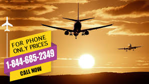 caribbean airlines frequent flyer card cheap caribbean airlines flights ticket book caribbean airlines