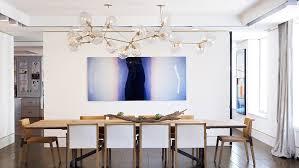 luxury lindsey adelman chandelier designs