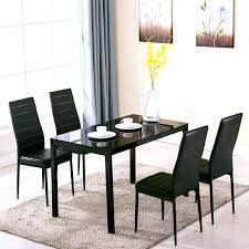perfect 2 seater kitchen table and chairs 2 kitchen table set 2 seat kitchen table and