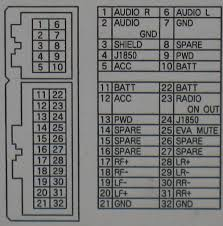 2008 chrysler 300 stereo wiring diagram wiring diagram 2008 chrysler 300 wiring diagram diagrams
