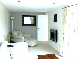 stupendous converting a garage into master bedroom convert living room