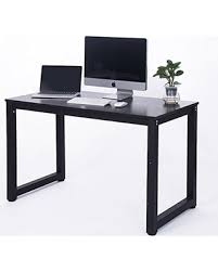 Merax 16106 Modern Simple Design Computer Desk, Table, Workstation for Home  and Office,