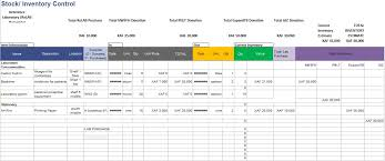 ms excel inventory template inventory control excel template free download instalseaaussie