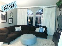 Living Room Make Over Exterior Best Decoration