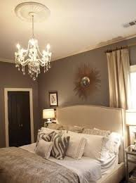 Brown And Beige Bedroom Ideas 3