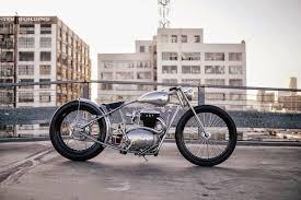 custom bobber motorcycle frames. BSA Bobber Custom Motorcycle Frames