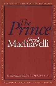 best niccolo machiavelli the prince ideas   a prince never lacks legitimate reasons to break his promise niccolo machiavelli