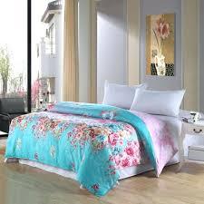 blue stripe duvet cover king size 100 cotton duvet cover twin full queen king size blue