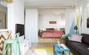 Apartment Bedroom Ideas Custom Inspiration Design