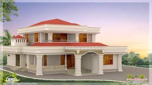 Small Picture Small House Design In Punjab India YouTube