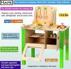 wooden play kitchen set best wooden play kitchen sets kmart wooden kitchen playset instructions wooden play kitchen