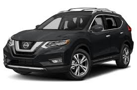 2018 nissan rogue white. brilliant white nissan rogue to 2018 nissan rogue white o