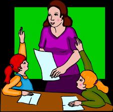 Animated Teacher Clipart 0004113a1ad382dfabcd4afe01d7735c Animated