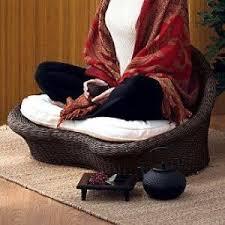meditation room furniture. meditation chair i donu0027t have one but think should get room furniture