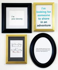 Nerdy Love Quotes Extraordinary 48 Geeky Love Quotes And Easy DIY Geek Art Our Nerd Home