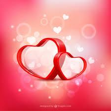 Download Valentine Photo