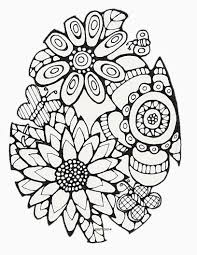 easter coloring pages for adults. Interesting Pages Easter Coloring Pages For Adults 32 With Inside W
