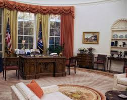 obama oval office decor. oval office chair president donald trump has started redecorating the obama decor u