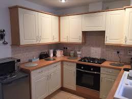 Kitchen Cabinet Doors Only Discoverskylark Com