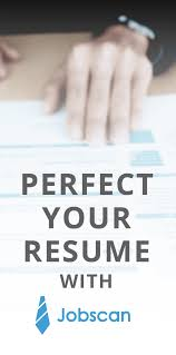 39 Resume Accomplishments Examples To Demonstrate Your Value