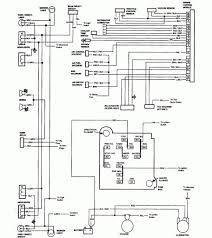 el camino wiring schematic explore wiring diagram on the net • el camino wiring diagram for sbc wiring library rh 81 informaticaonlinetraining co 1972 el camino wiring