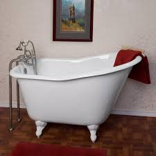 dimensions soaker bathtubs tiny refurbished free standing bath tubs distinguished