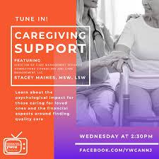 Generations Counseling & Care Management, LLC - 79 Photos - Psychotherapist  - 336 West Passaic Street, Rochelle Park, NJ 07662