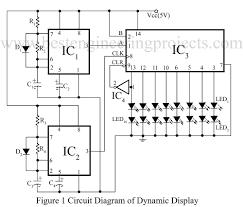 letrika alternator wiring diagram on letrika images free download Gm Alternator Schematic letrika alternator wiring diagram 6 basic gm alternator wiring yanmar alternator wiring diagram basic chevy gm alternator wiring schematics